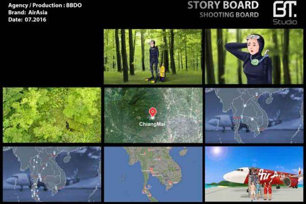 BBDO-AirAsia-072016-3