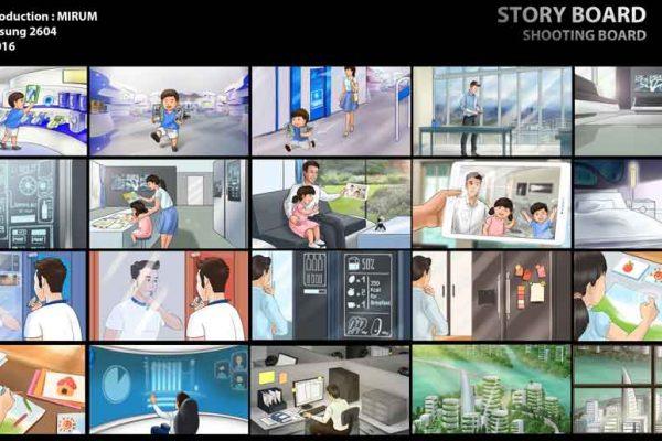 MIRUM-Samsung-2604