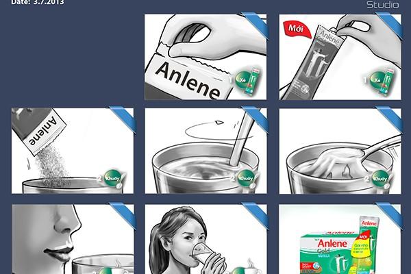Stb-Anlene030713