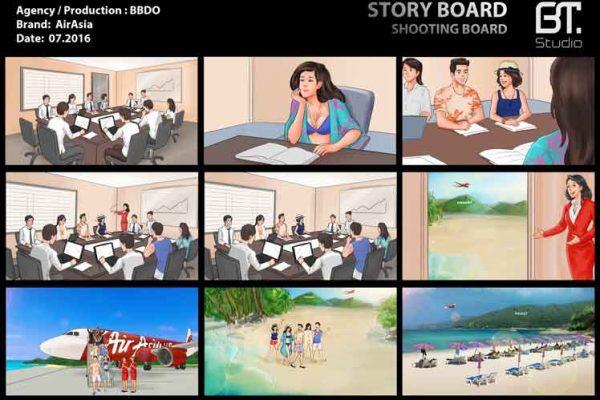 BBDO-AirAsia-072016-2