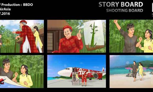 BBDO-AirAsia-072016