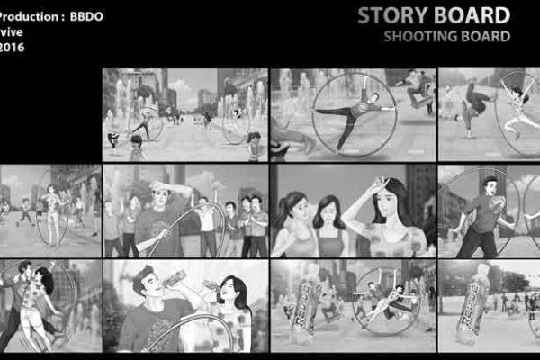 BBDO-Revive-082016