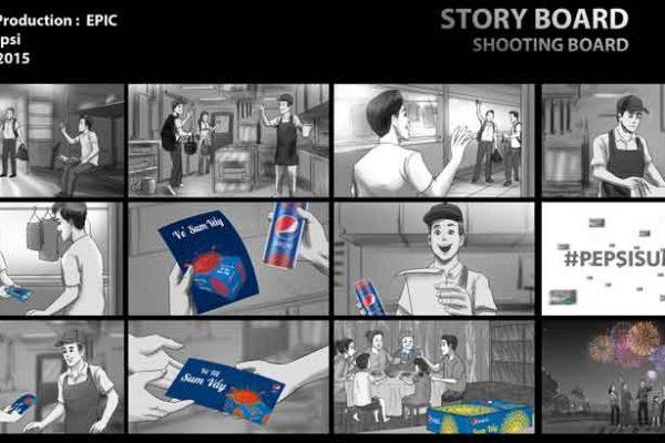 EPIC-Pepsi-122015