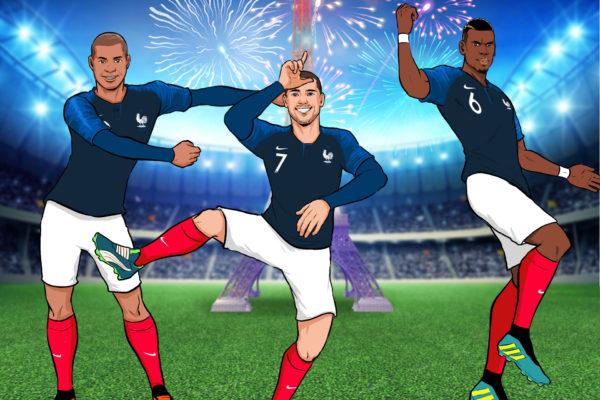France4A